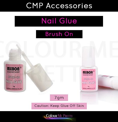 Products – Colour Me Pretty Nails